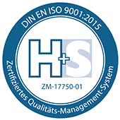 HygieneManagement Solutions