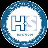 HygieneManagement Solutions