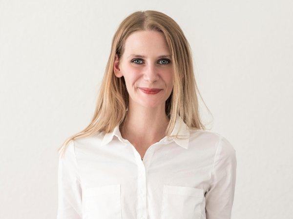 Jennifer Schmitz
